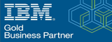 IBM Premier Partners